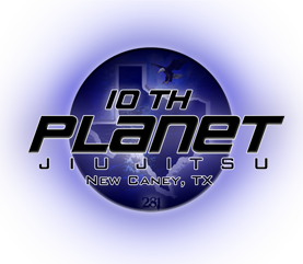 10th Planet New Caney Texas
